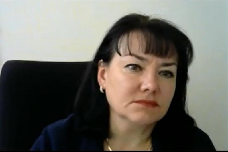 https://vologdazso.ru/upload/medialibrary/01a/01a1c19967781f559e18d186b2c0423a.jpg