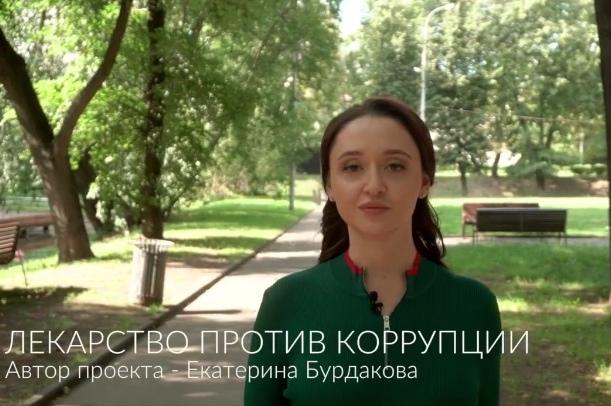 https://vologdazso.ru/upload/medialibrary/064/0648b8c2bb43533f5dc5f764ef93f393.jpg