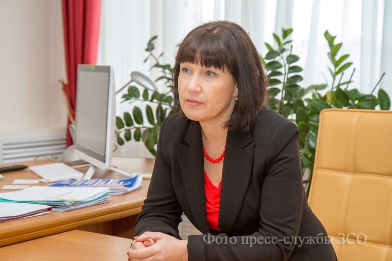 https://vologdazso.ru/upload/medialibrary/076/076299158ee7508a6b386b03542de308.jpg
