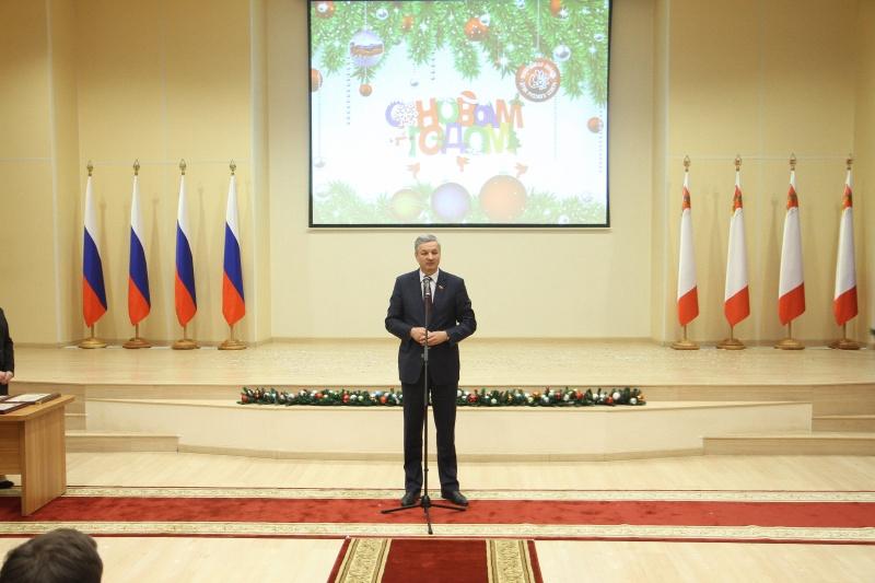 https://vologdazso.ru/upload/medialibrary/0a6/0a614ed88b655d90b1f1a23f7bd47943.jpg