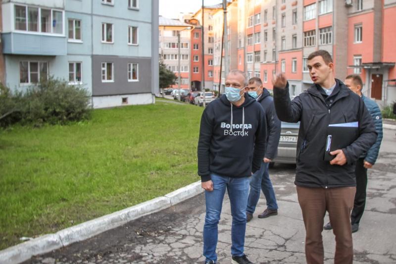 https://vologdazso.ru/upload/medialibrary/139/139189fe0e3ae172aa6c2bdfd3a59213.jpg