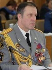 https://vologdazso.ru/upload/medialibrary/156/156fc478d071fa59057f067c22a012e7.jpg