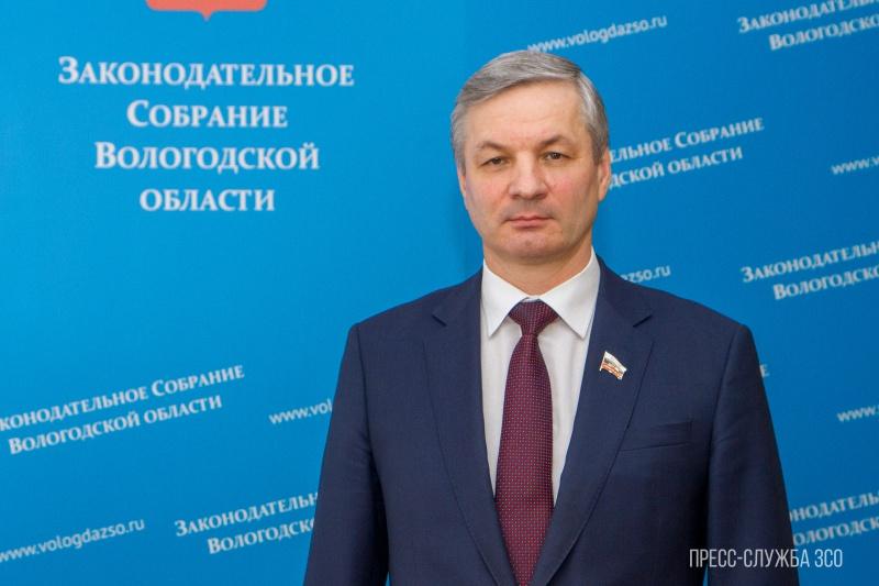 https://vologdazso.ru/upload/medialibrary/15b/15b30ce40f8147c3e276c13345c306ed.jpg