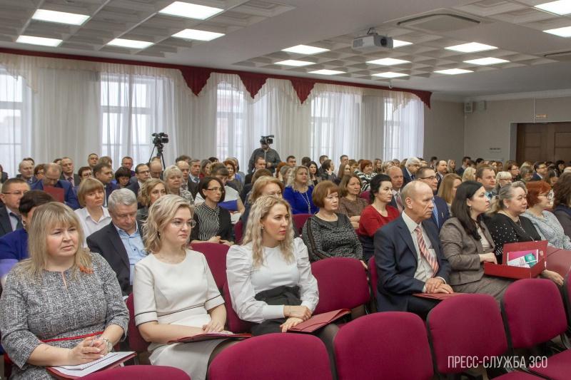 https://vologdazso.ru/upload/medialibrary/15b/15ba261b0cacf4086cc7d112bbffb80a.jpg