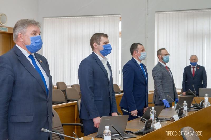 https://vologdazso.ru/upload/medialibrary/196/1964bee7647be3c5d4b37fbf0ac23bbe.jpg
