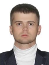 https://vologdazso.ru/upload/medialibrary/1bb/1bb14bf24362a81b668aed8dee53626e.jpg