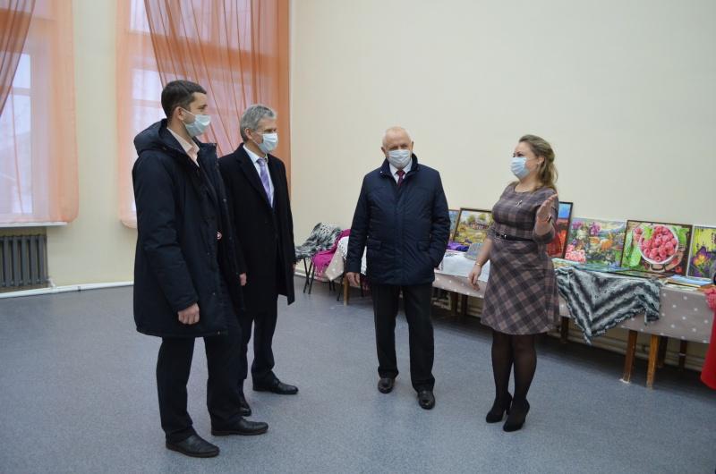 https://vologdazso.ru/upload/medialibrary/20c/20cf72445c2ea9c15287d1e68f70e3f5.jpg