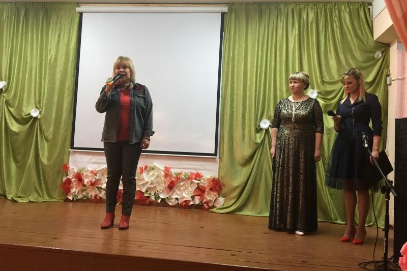 https://vologdazso.ru/upload/medialibrary/232/2329fc18421ff4a08416cb8ba7cfd9ef.JPG