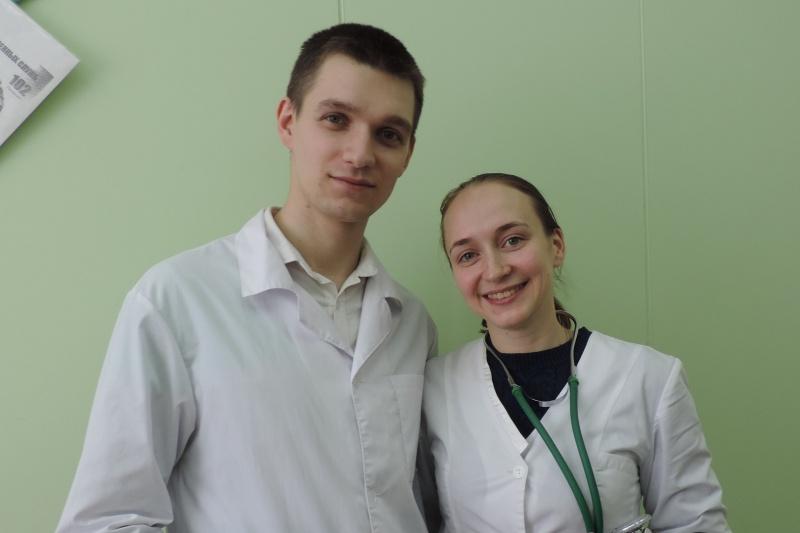 https://vologdazso.ru/upload/medialibrary/239/239af2fdfaa0f18116efb5df0b658110.jpg