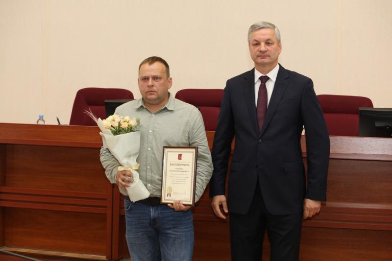 https://vologdazso.ru/upload/medialibrary/29c/29c8b97ccd452278d98bcf8d2caacc0d.jpg