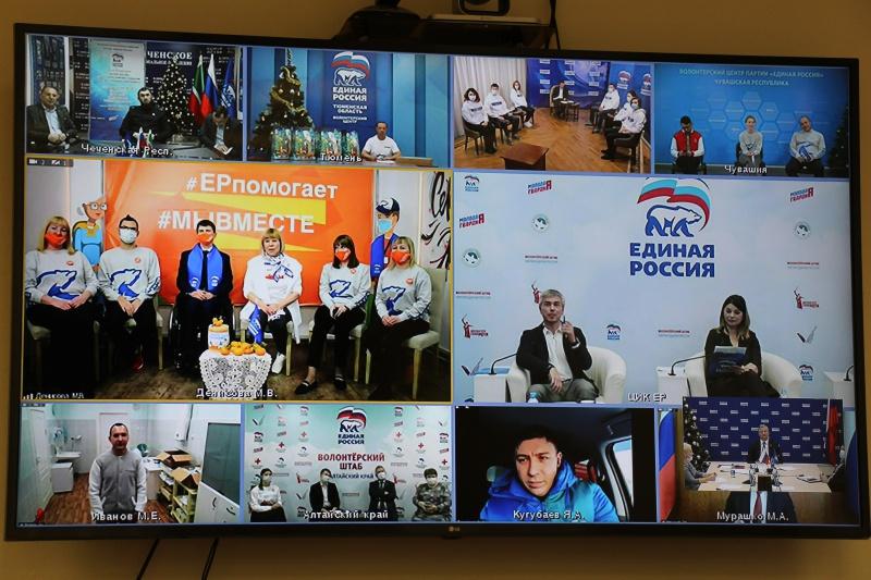 https://vologdazso.ru/upload/medialibrary/2ac/2aca5039122e7bf25c07d905d780572a.JPG