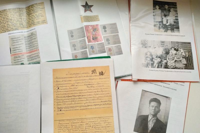 https://vologdazso.ru/upload/medialibrary/2e3/2e367144a27cd152988a5755a12642a2.jpg