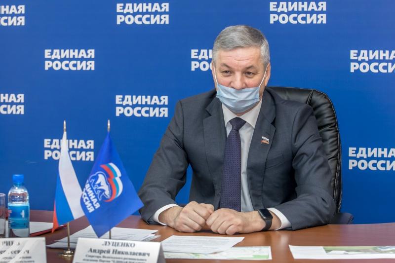 https://vologdazso.ru/upload/medialibrary/31d/31d584a3adb2352377bd0aa8fd54ecc2.jpg