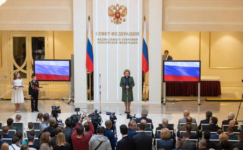 https://vologdazso.ru/upload/medialibrary/342/342f2d22cb567dde0a56be5501b474c7.jpg