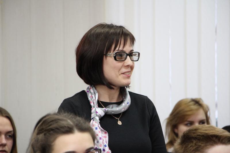 https://vologdazso.ru/upload/medialibrary/345/345533786608ab32bb41eede5054af86.jpeg