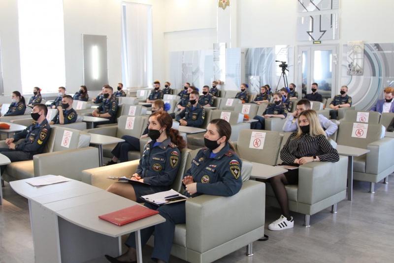 https://vologdazso.ru/upload/medialibrary/363/3638c374fb602a5dcec3d364bdec3eeb.JPG
