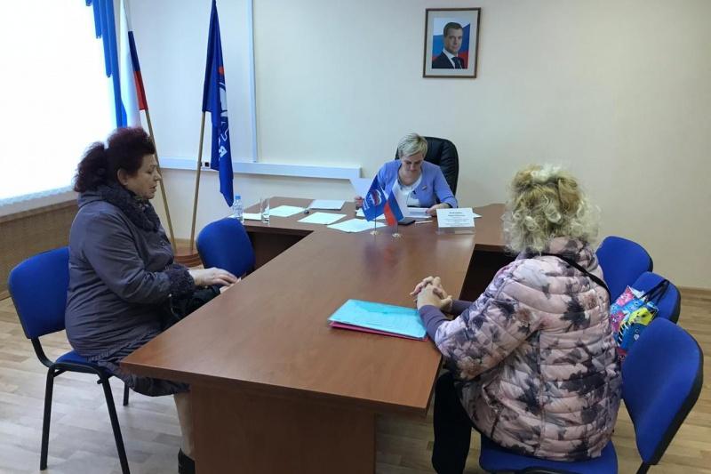https://vologdazso.ru/upload/medialibrary/37b/37b309ad37277f92793918a999edb99b.jpg