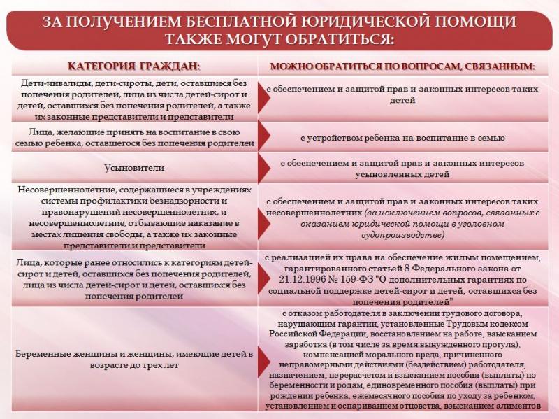 https://vologdazso.ru/upload/medialibrary/3a2/3a23fe1c746bd324da7d7a10b3c33de1.jpg