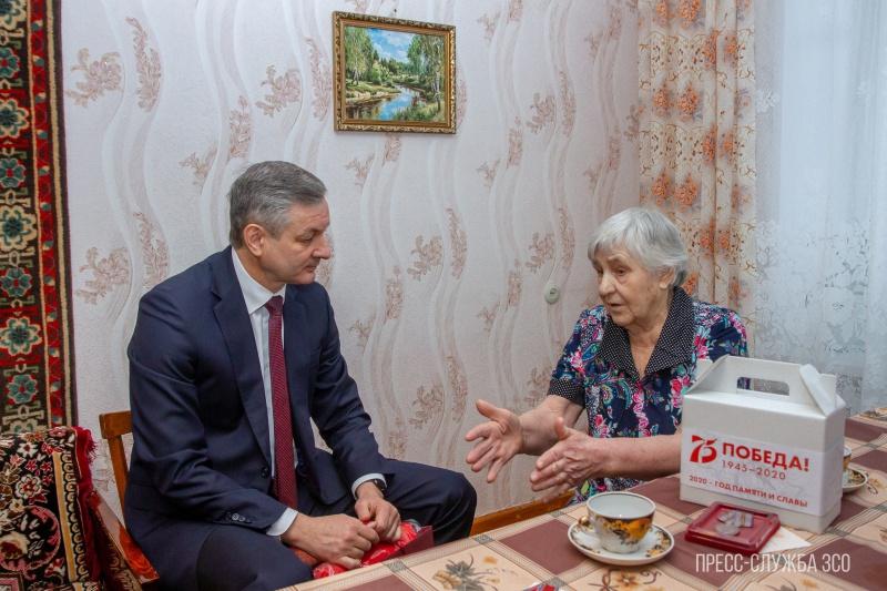 https://vologdazso.ru/upload/medialibrary/3ac/3ac852bcc8773c2a08faa3f0578934b8.jpg