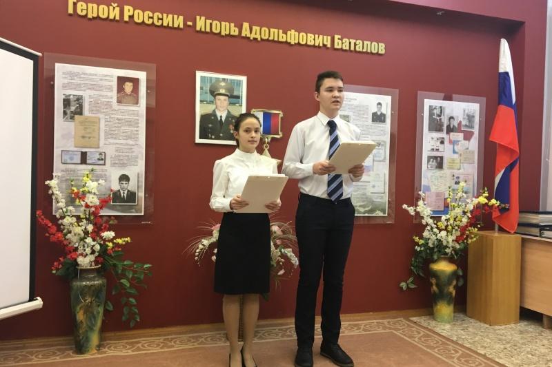 https://vologdazso.ru/upload/medialibrary/427/427e16994ec595a78ff5995b784993b2.JPG