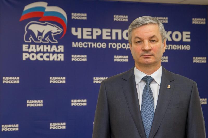 https://vologdazso.ru/upload/medialibrary/431/431f7ce81c451fa9b9f7968653dca9d4.jpg