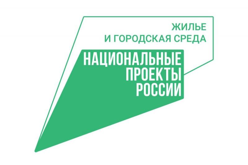https://vologdazso.ru/upload/medialibrary/43f/43f880a7e19f661681b29f15b6b7314f.jpg