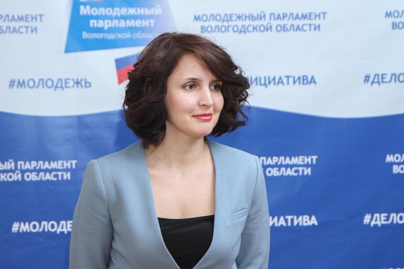 https://vologdazso.ru/upload/medialibrary/47a/47aa4310960423746d5a0bd9520ba83a.jpg
