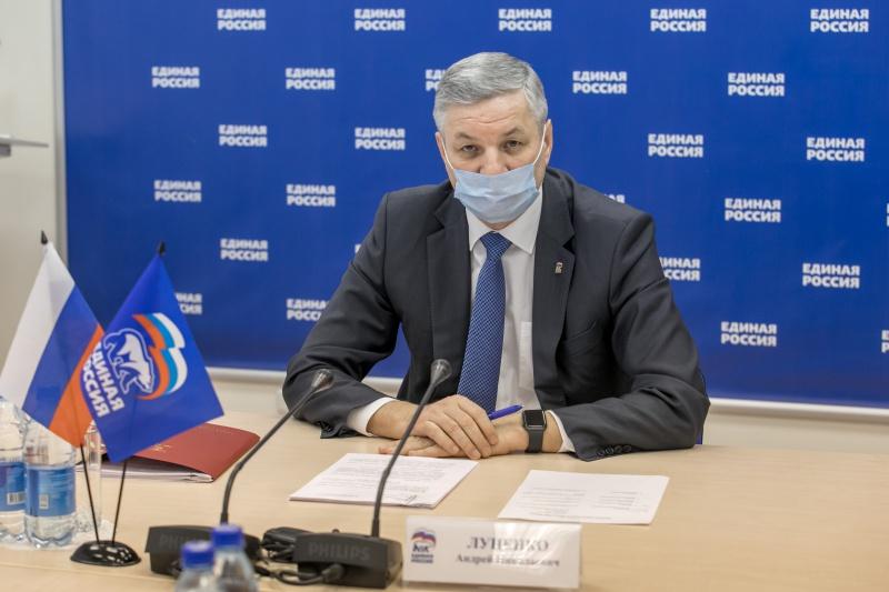 https://vologdazso.ru/upload/medialibrary/48b/48bbd353d74600793dbb96475dcb7571.jpg