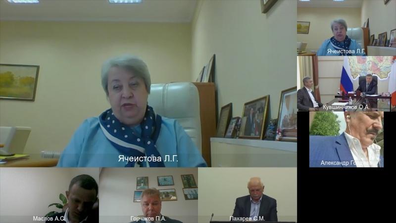 https://vologdazso.ru/upload/medialibrary/4e5/4e57362ce5834273e1278d1ecdbbaa18.jpg
