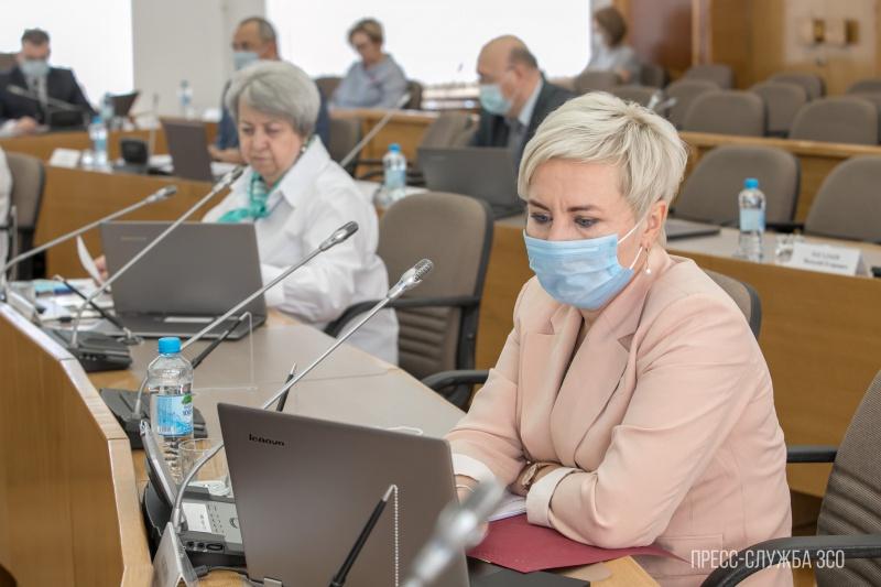 https://vologdazso.ru/upload/medialibrary/4ec/4ec067258d6f10bcda543a34955102ed.jpg
