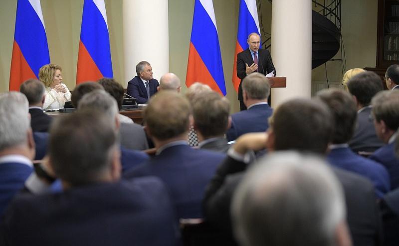 https://vologdazso.ru/upload/medialibrary/501/501e45514218d0c9f780a37ec568e635.jpg