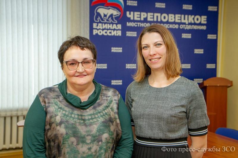 https://vologdazso.ru/upload/medialibrary/518/5182ba45fa4179c7d6d40cde9e2e40f1.jpg