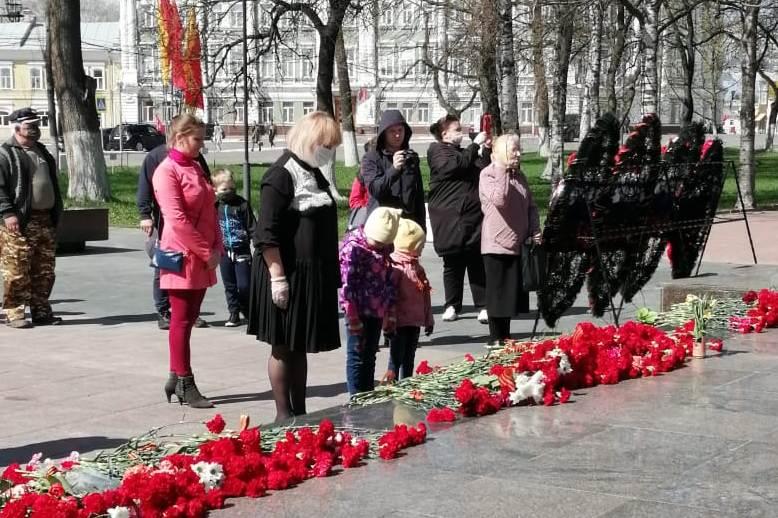 https://vologdazso.ru/upload/medialibrary/54d/54d341306cb63ec27d5a94d9f9ff6e4b.jpg