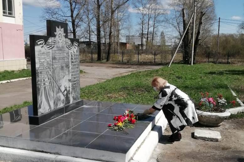 https://vologdazso.ru/upload/medialibrary/56c/56cd17821fcc71a94637c25836e5c5f8.jpg