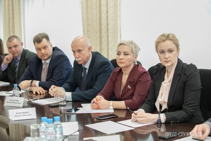 https://vologdazso.ru/upload/medialibrary/5d2/5d23182fc1e882d78a427dd5f23ee530.jpg