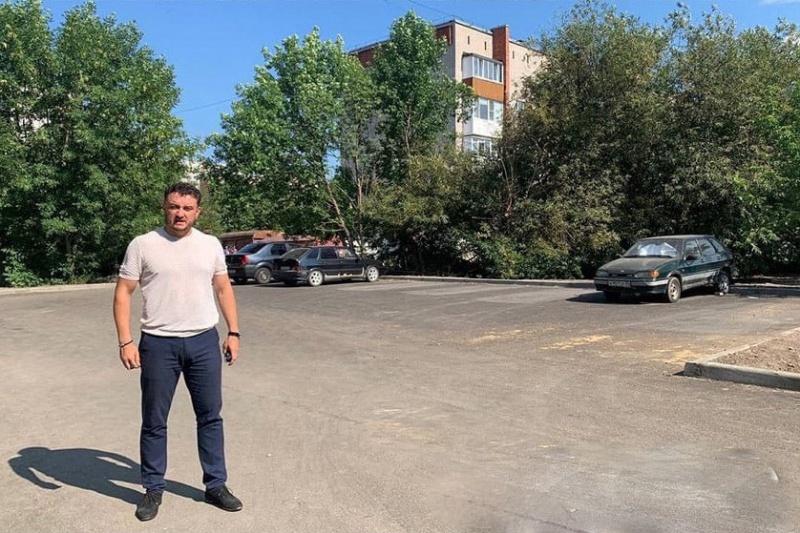 https://vologdazso.ru/upload/medialibrary/606/60660f8fc3b2f14c341a77e3fb887ec3.jpg