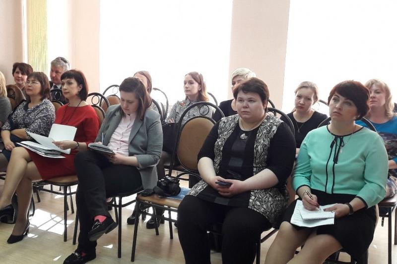 https://vologdazso.ru/upload/medialibrary/61d/61d4d6655924d647ec61ef10a9792bb4.jpg