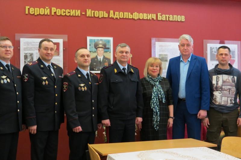 https://vologdazso.ru/upload/medialibrary/633/633487e89c9e6c8045de6679af2062db.JPG