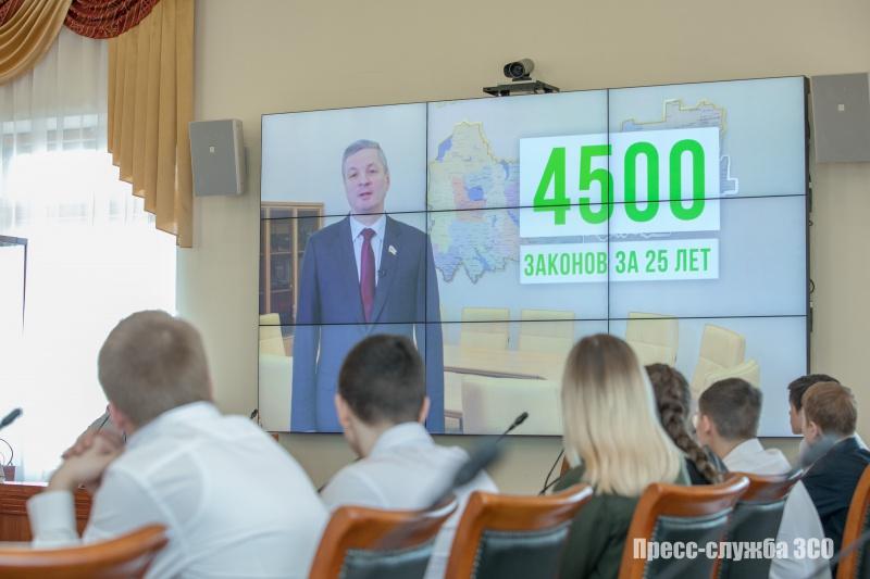 https://vologdazso.ru/upload/medialibrary/669/669123cc19646a92565dfd882b151ca4.jpg