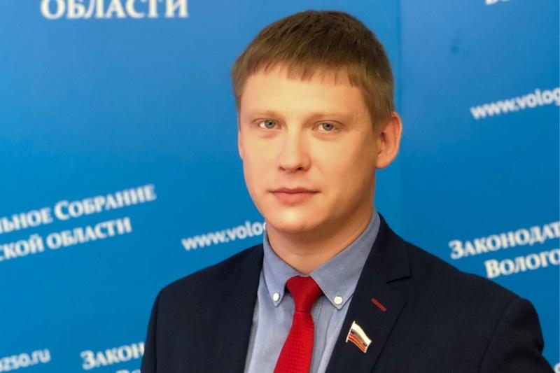 https://vologdazso.ru/upload/medialibrary/66f/66f0811cc7a99a53e643b436dcbd0165.jpeg