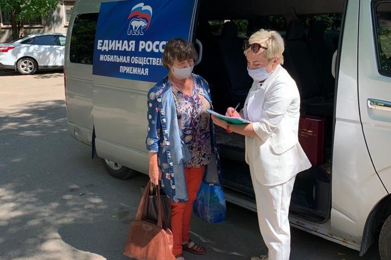 https://vologdazso.ru/upload/medialibrary/6a6/6a64a1d856d4086961f975d507322f39.jpg