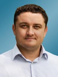Долженко Денис Евгеньевич