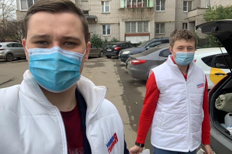 https://vologdazso.ru/upload/medialibrary/733/73385e0090bdb1b30fd0d2d334aad3dc.jpg
