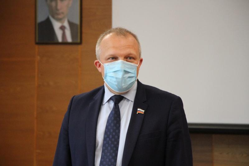 https://vologdazso.ru/upload/medialibrary/7d8/7d89cd0f6ba1671e7e0fee258d5240c3.JPG
