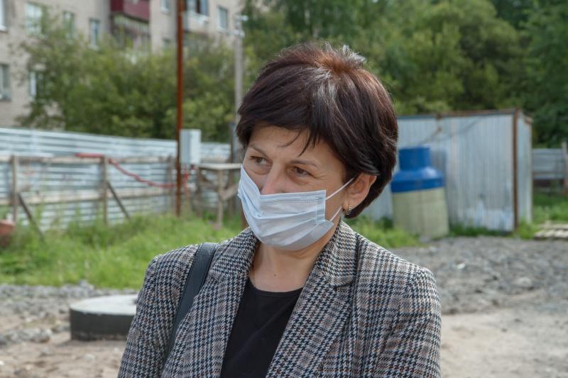 https://vologdazso.ru/upload/medialibrary/848/848b4139761678f219006027e57273d5.jpg