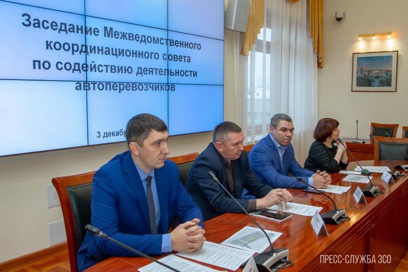 https://vologdazso.ru/upload/medialibrary/85d/85d6c1124f6d8d1fbd1c058074aa1307.jpg