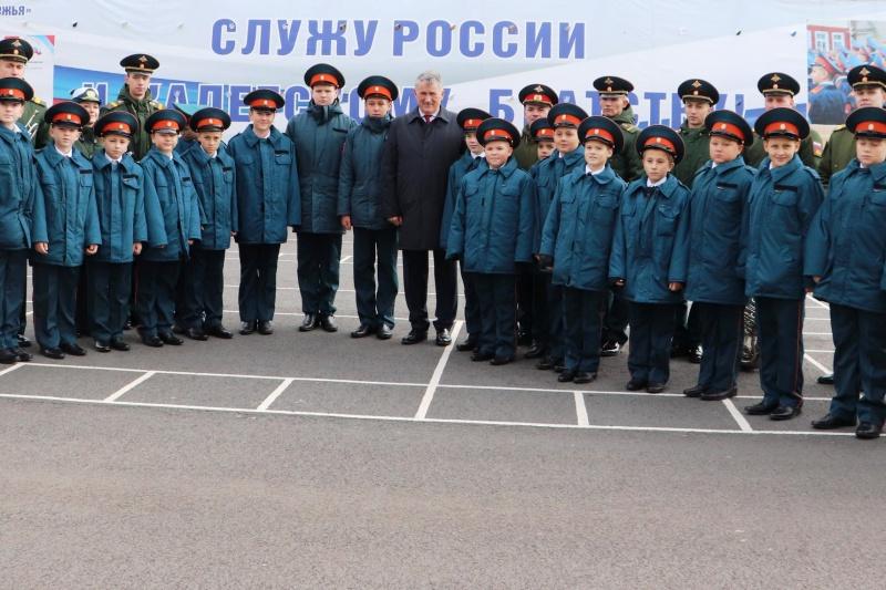 https://vologdazso.ru/upload/medialibrary/86b/86bc6c93dad7f3ce914593cba9b85500.jpg