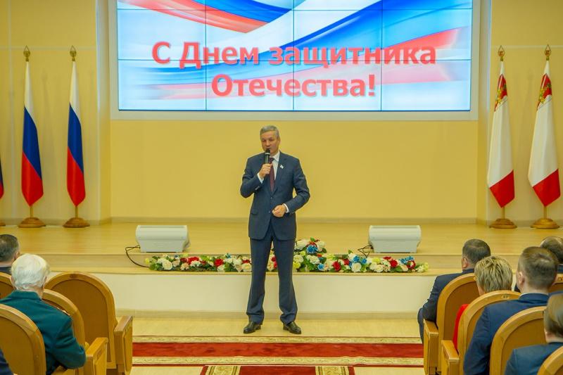 https://vologdazso.ru/upload/medialibrary/914/914b21af6a9e991e5625eea90e997b0b.jpg