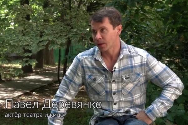 https://vologdazso.ru/upload/medialibrary/951/95196f8bd4b52b8c8e07c775baf95005.jpg