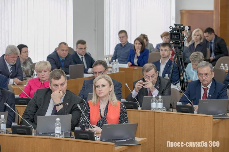 https://vologdazso.ru/upload/medialibrary/9c0/9c07dea35aedec509d52d8e9c7c40b6c.jpg
